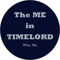 Thumb220_timelord_badge